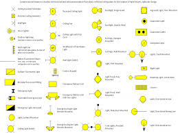 ceiling fan electrical symbol. ceiling fan electrical symbol