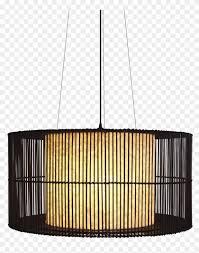 Hanging Lamp Png Image With Transparent Background Estadio