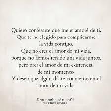 Life Quotes In Spanish Impressive De Mi Existencia Imágenes Con Frases Pinterest Frases Couple