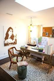 leopard office chair. Target Desk Chair Chairs Home Office Eclectic With Armchair Art Leopard Rug Pink . O
