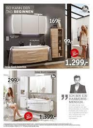 Badezimmer Sadena Drewkasunic Designs