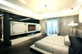 modern luxury master bedrooms. Modern Luxury Master Bedroom Designs Furniture Sets Best Images About Bedrooms M
