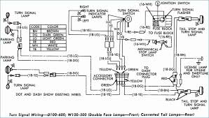 basic wiring diagrams fresh best electrical e line diagram symbols basic wiring diagrams awesome 2007 ford mustang owners manual simple turn signal switch wiring images of