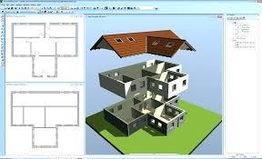 Free Basement Design Software Decor Simple Inspiration