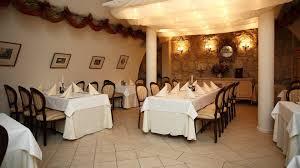 restaurant p l restaurant bar
