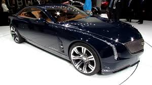 gm new car releasesGeneral Motors The Wait Is About To Get Over  General Motors