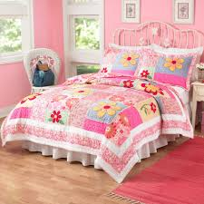 bedding pink toddler comforter and purple monkey baby bedding cocalo blankets plain set kid sets for