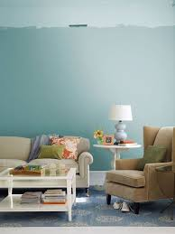 Choosing wall paint colors that will look great with your hardwood flooring can be challenging. 1001 Living Room Paint Color Ideas To Freshen Up Your Interior