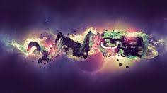 4k 2048*1152 / 2048x1152 gta v 4k 2048x1152 resolution hd 4k wallpapers. 23 2048 X 1152 Wallpapers Ideas 2048x1152 Wallpapers Youtube Channel Art Gaming Wallpapers
