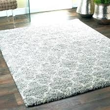 fuzzy white rugs fuzzy white area rug fuzzy white area rugs fuzzy white area rugs furry rugs for bedroom awesome large area rugs in fuzzy amazing area