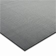 Www Poco De Teppiche Schön Minion Teppich Elegant Betten Bei