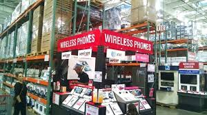 wireless kiosk yelp costco mobile phones costco cell phone deals black friday 2018