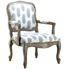 design amazing accent arm chair blue accent arm chair with arms chairs stunning inside designs 1