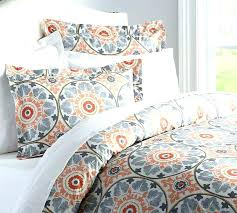 mackenna paisley cal navy blue duvet cover king size check covers