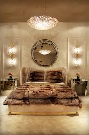 top bedroom furniture. Master Bedroom Top 10 Furniture Brands Koket Inspiration Ideas Home Design Decor N