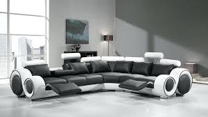 modern living room furniture black. modern furniture brands high back sofas living room black