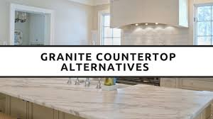 2 best granite countertop alternatives in atlanta granite countertop alternatives r21 countertop