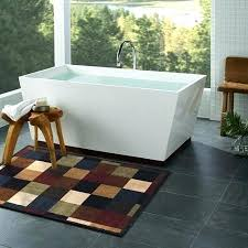 garden ridge rugs. Home And Garden Rug Best Ideas About Bath Rugs Mats By On At . Ridge
