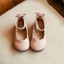 <b>VTOTA</b> High Heels Shoes <b>Woman Fashion</b> Fringe <b>Women Sneakers</b> ...