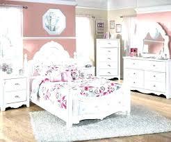 toddler girl bedroom furniture – cornubia.co