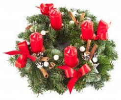 Výsledek obrázku pro vánoční dekorace