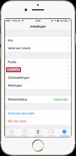 KPN - Apple iPhone 7 iOS 11 - E-mail: Instellingen, kPNMail controleren How-to: zo zet je de iPhone fabrieksinstellingen terug App Store: KPN, veilig