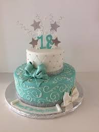 Girl 18th Birthday Cakes 18th Birthday Cakes With Favorable Look