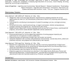 Impressive Law Student Resume Template School Application Sample