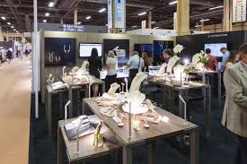 fine jewelry and bridal