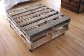 how to make coffee tables out of pallets look here element 7