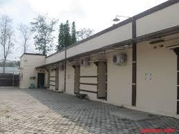 Hotel Laut Jaya Jaya Raya Lodya Hotel Di Tepi Lintas Sumatera Sang Nananging Jagad