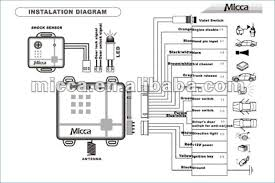 bulldog security wiring diagram best of how to install a remote bulldog security wiring diagram best of bulldog security wiring diagram fresh best jbs technologies remote gallery