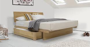 japanese bed frame. Japanese Storage Bed (for Etsy) Frame A