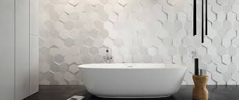 Tile By Design Wow Design Eu Design Studio Specialized In High End