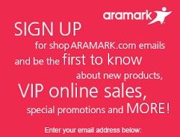 Aramark Coverall Size Chart Aramark Size Charts
