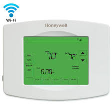 honeywell wi fi programmable touchscreen thermostat and free app Honeywell Wi Fi Thermostat Wiring Diagram wi fi programmable touchscreen thermostat free app honeywell wi fi thermostat wiring diagram