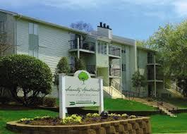 Serenity Apartments At Greensboro $275   $600