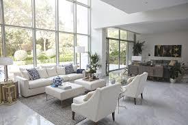 Design One Dubai Villa Designs Private Residence District 1 Dubai Love