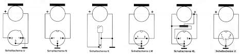 Audio Calculations In English Acoustics Calculator Convert