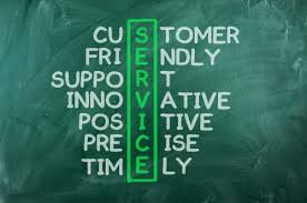 Great Customer Service Quotes