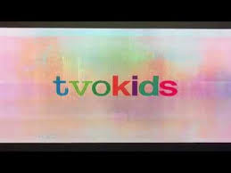 guru tvo kids television logo