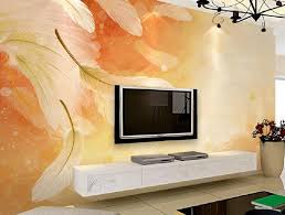 wall paper designing service living room wallpaper design service architect interior design town planner from dehradun