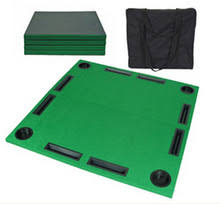 Domino Table Top, Domino Table Top Suppliers and Manufacturers at  Alibaba.com