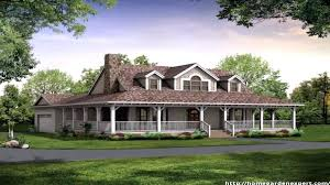 house and home plans office amusing country style home plans 5 country style home plans wrap