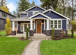 Difference between interior and exterior paint Limewash Theres Nothing Like Paint To Transform The Look Of Your Homes Exterior But Since Theres No Shortage Of Shades From Which To Choose Exterior Paint Colors Dos And Donts Of Choosing Yours Bob Vila