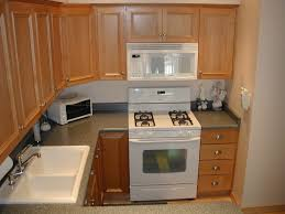 Inside Kitchen Cabinet Kitchen Kitchen Cabinet Door Knobs Inside Lovely Adorable