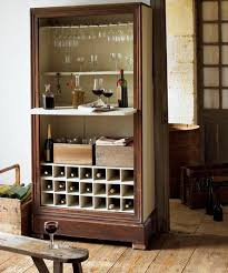 small bar furniture. small home bar design space saving furniture