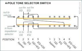 single pole thermostat wiring diagram 240 volt 240v toggle switch AC Thermostat Diagram at Wire Diagram For 4 Pole 240v Thermostat