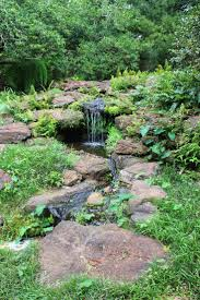 Small Picture 275 best Pondsstreams and waterfalls images on Pinterest
