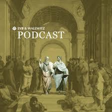 Eyb & Wallwitz Podcast aus der Kaffeeküche